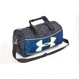3b4e5bd92996 Спортивные сумки для зала и единоборств - в интернет-магазине ...