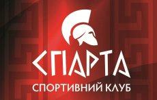 Сторожинецький спортивний клуб Спарта