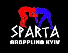 Спортивний клуб Спарта Киев